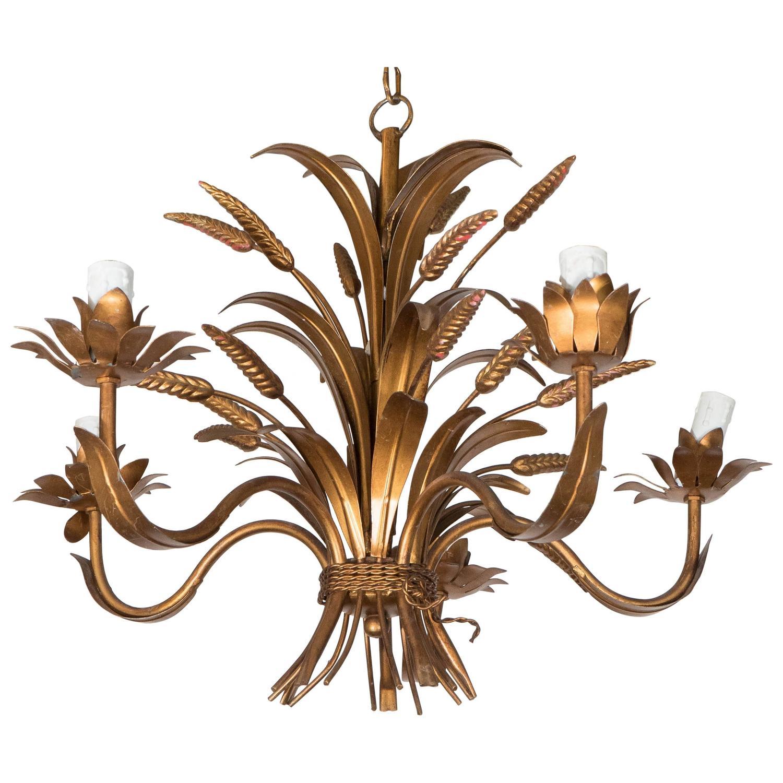 Chandelier metal leaves chandelier gallery online get cheap metal leaf chandelier aliexpress com alibaba group arubaitofo Images