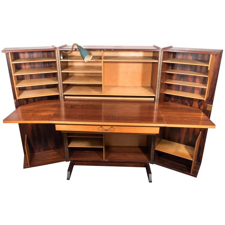 Hide Away Desks Hostgarcia