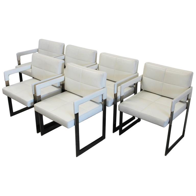 Poltrona Frau Aster X Prezzo.Poltrona Frau Aster X Chairs In Pelle Frau Leather By