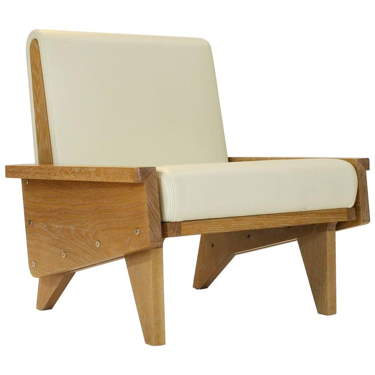 Babylon Lounge Chair