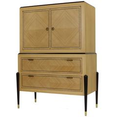 Senwen Cabinet