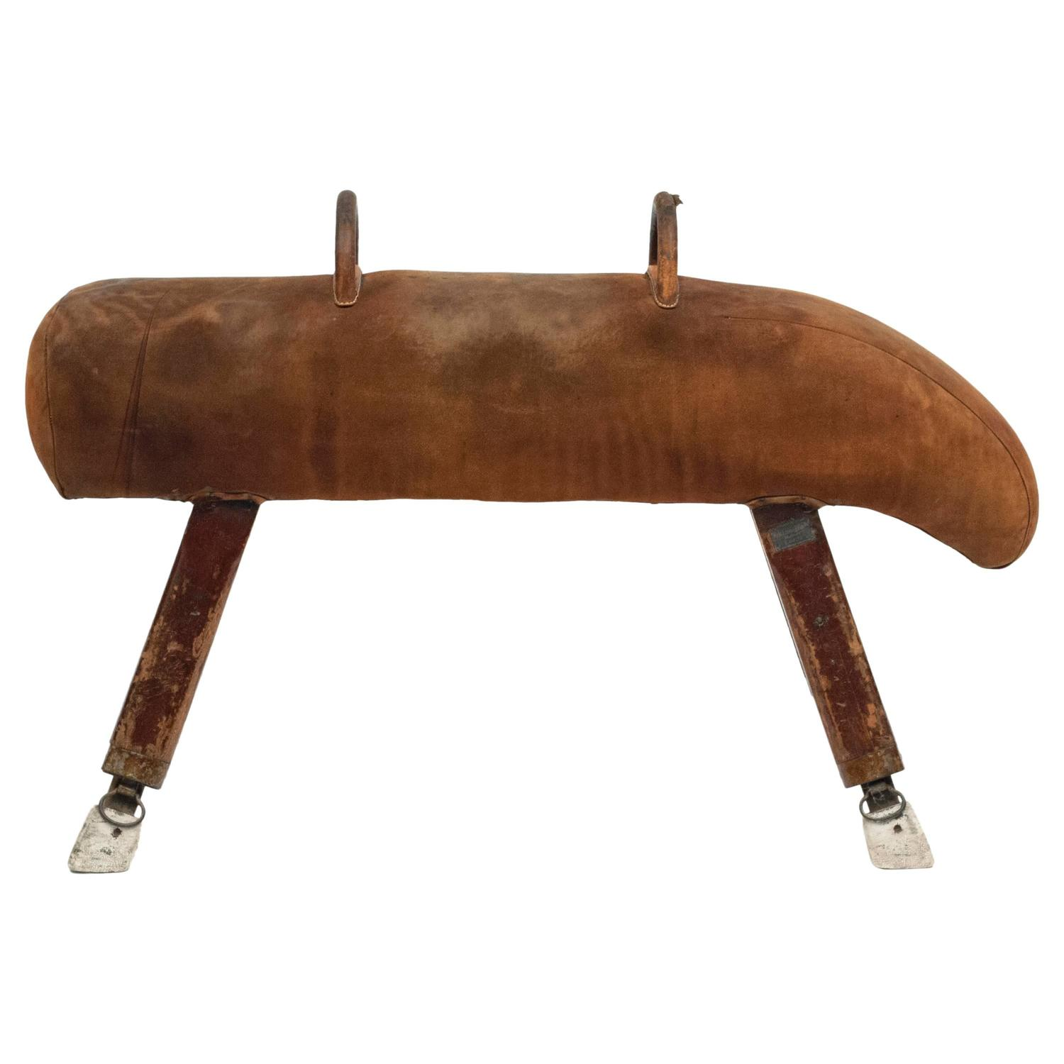 Inspirational Leather Furniture for Sale