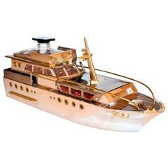 1960´S Licquor Yacht Bar