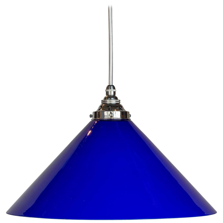 christopher wray murano glass pendant light at 1stdibs
