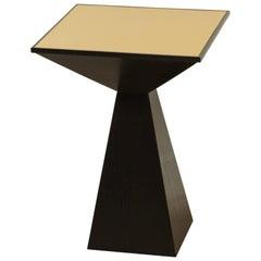 Mesa Table by Lawson-Fenning