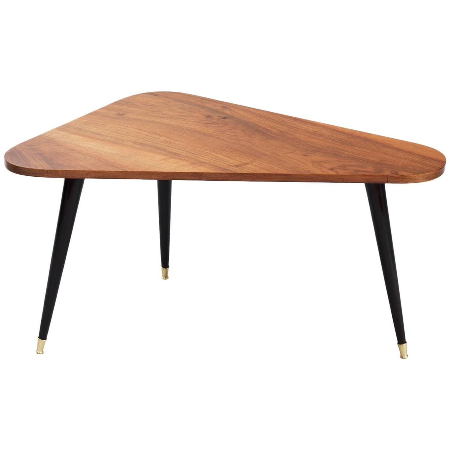 italian coffee table at 1stdibs