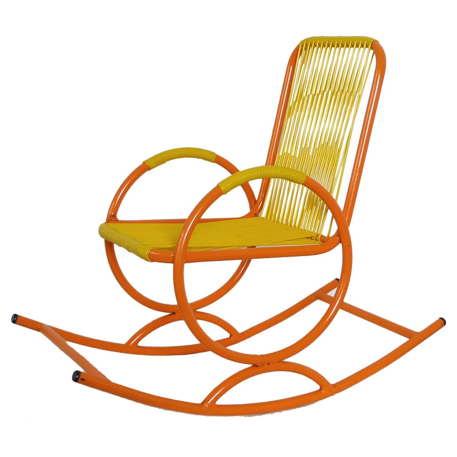 Rocking Chair For A Child Rocking Chair For A Nursery Rocking