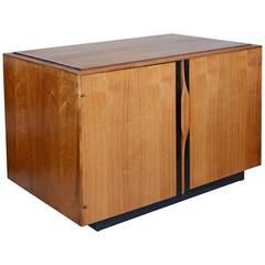 Cabinet by John Kapel