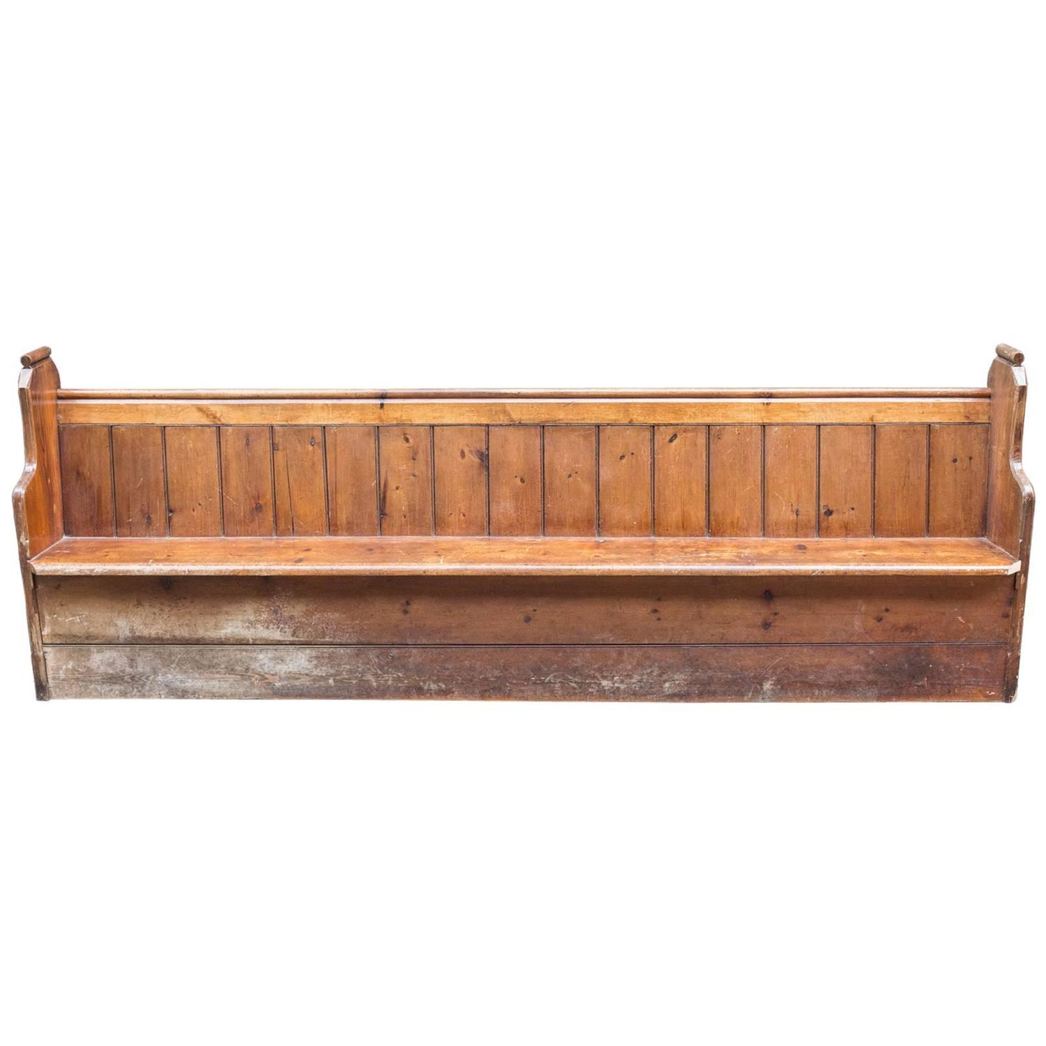 Church Pew Bench For Sale Church Pew Bench For Sale 28 Images Bench Church Pew