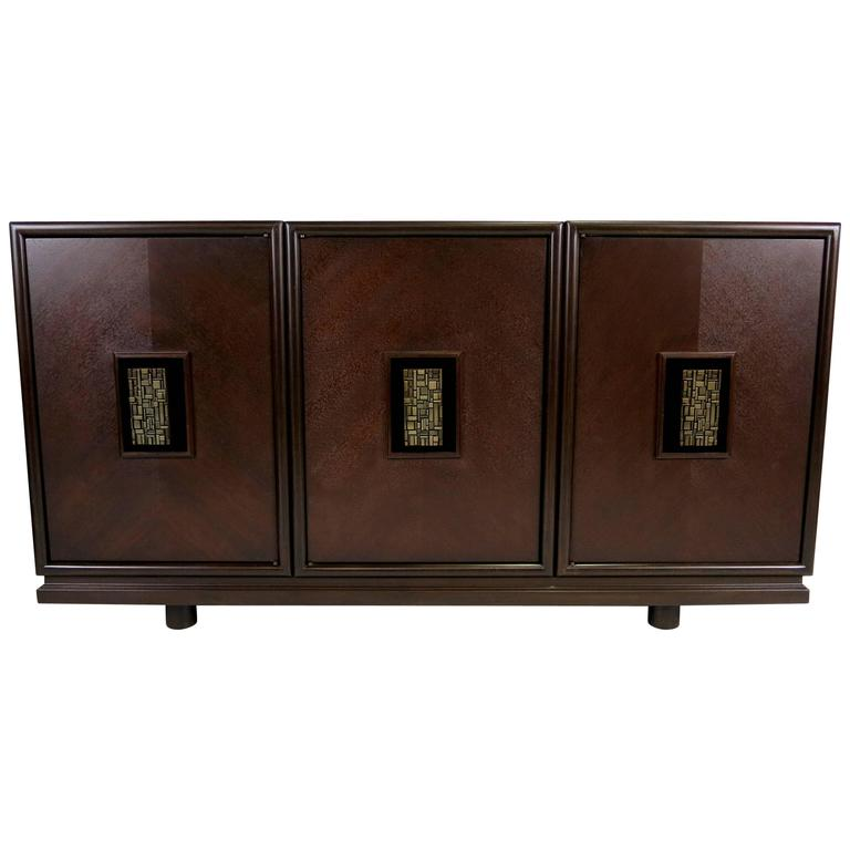 3 piece kitchen cabinets three cabinet with cityscape style door hardware for 10177