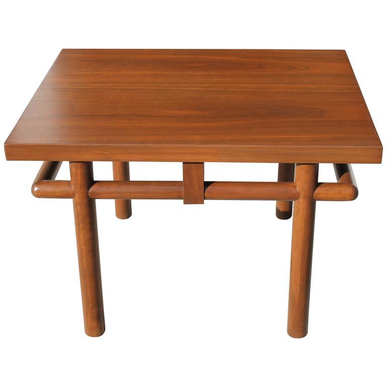 Table by T.H. Robsjohn-Gibbings for Widdicomb