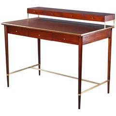 Connoisseur Collection Desk by Paul McCobb