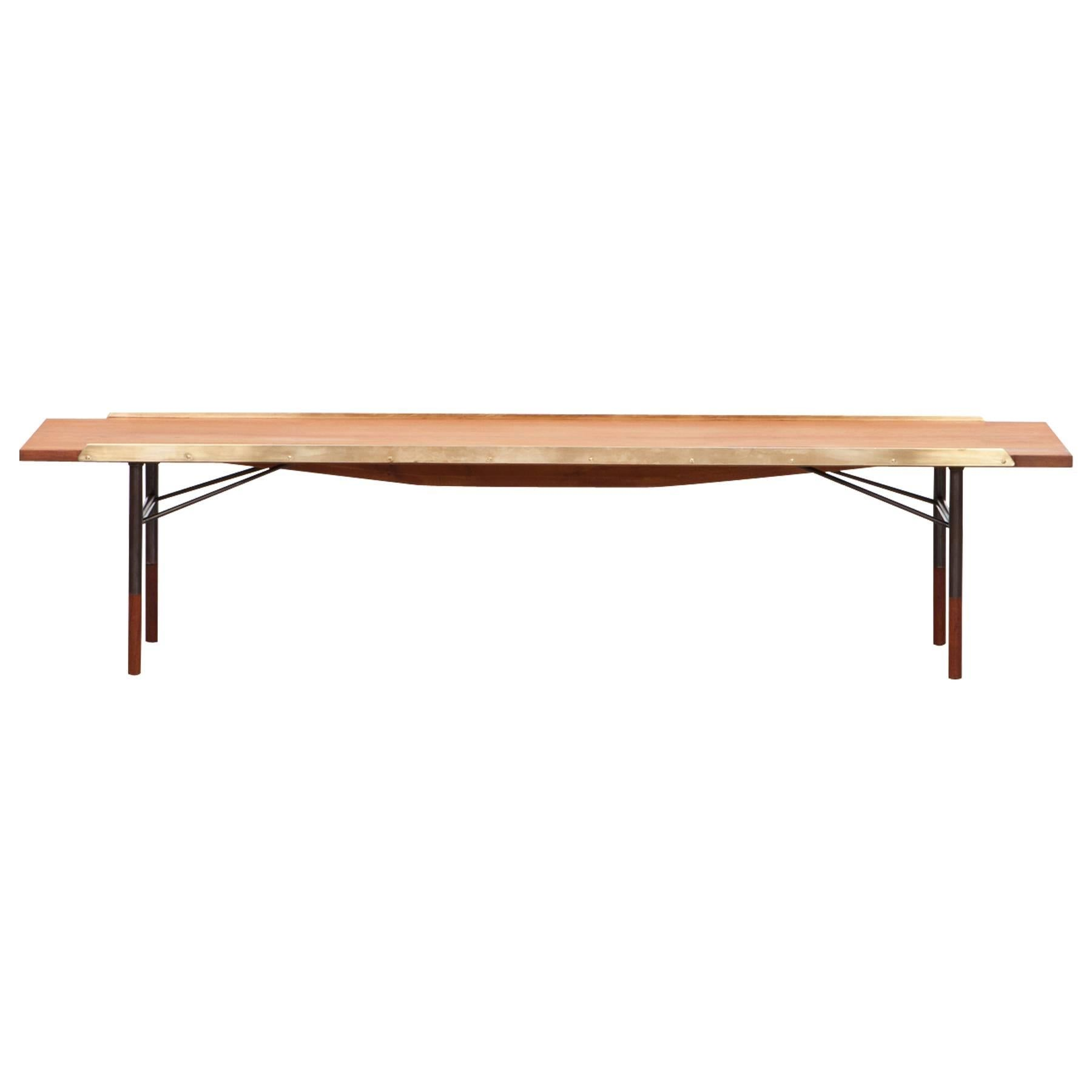 Finn Juhl Coffee Table or Bench
