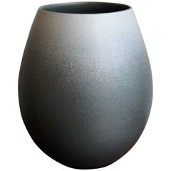 Kasper Wurtz One Off Vase