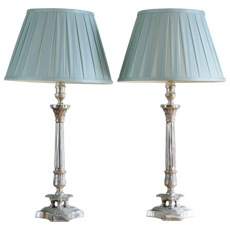 this pair of table lamps is no longer available. Black Bedroom Furniture Sets. Home Design Ideas