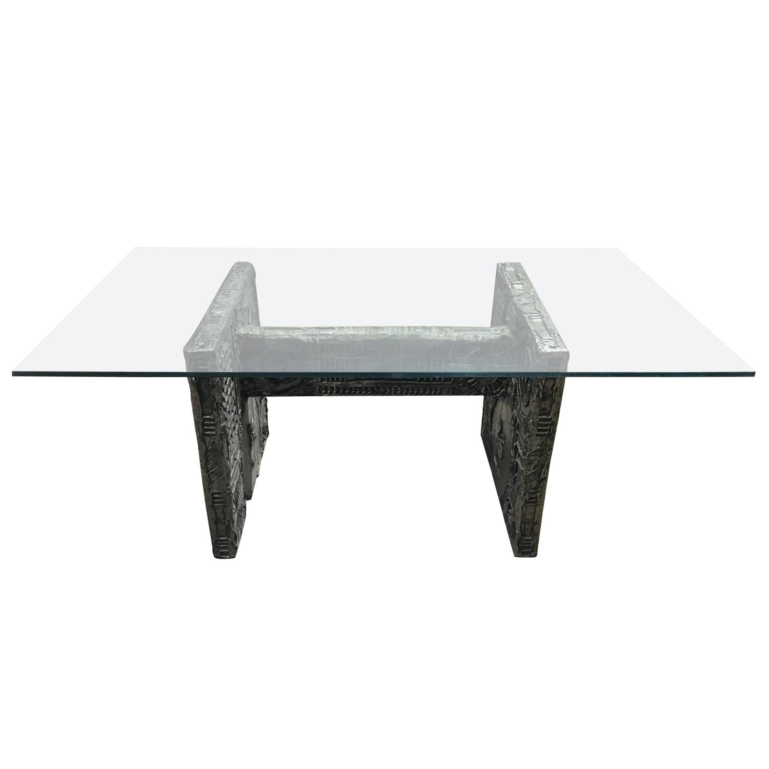 Adrian Pearsall for Craft Associates Dinning Table For  : 3855272z from 1stdibs.com size 1500 x 1500 jpeg 42kB
