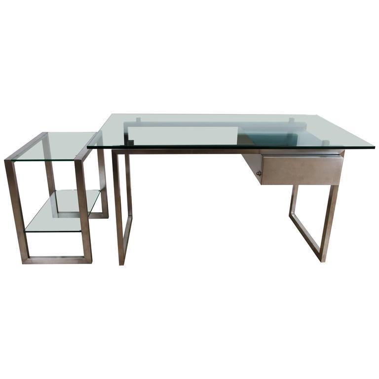 1970s Desk
