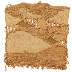 M.Rosaniol Tapestry Artwork