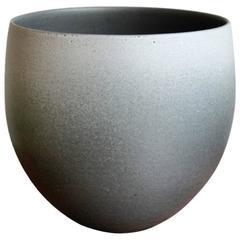 Kasper Wurtz One Off Large Vase