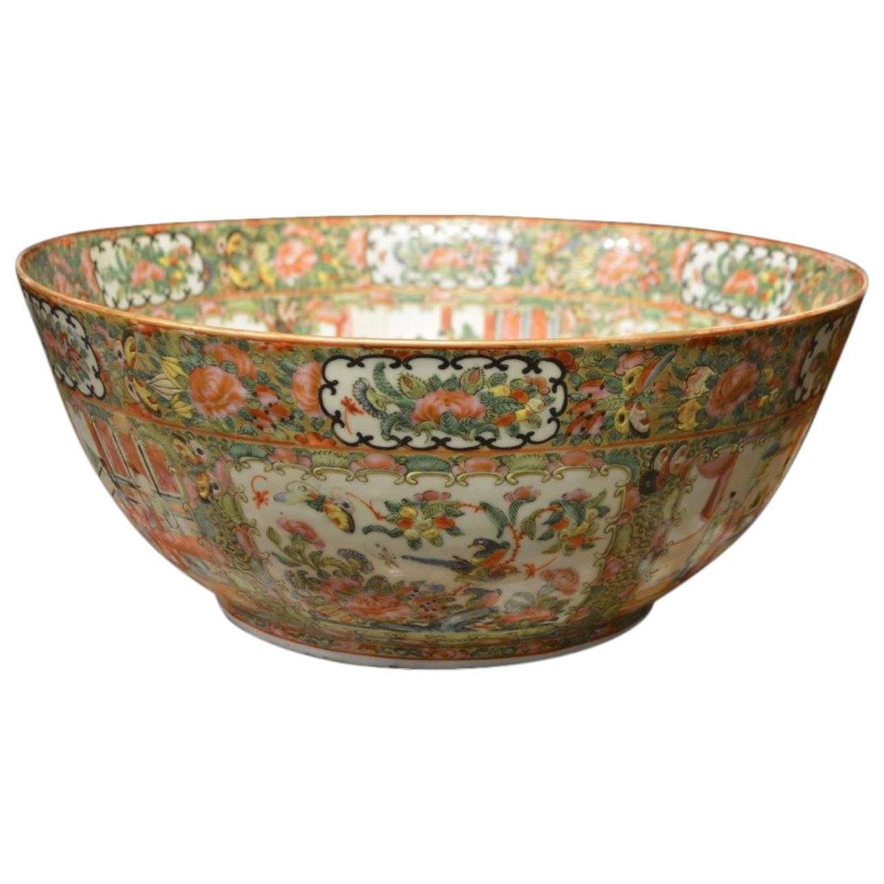 Things To Put In A Decorative Bowl Jerusalem House