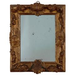 Giltwood More Mirrors