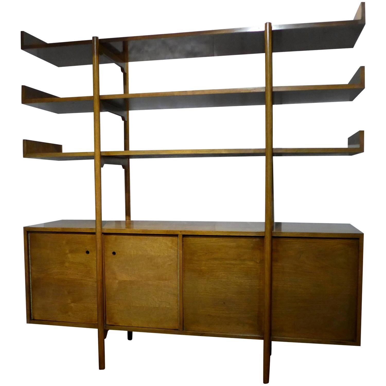 furniture storage case pieces