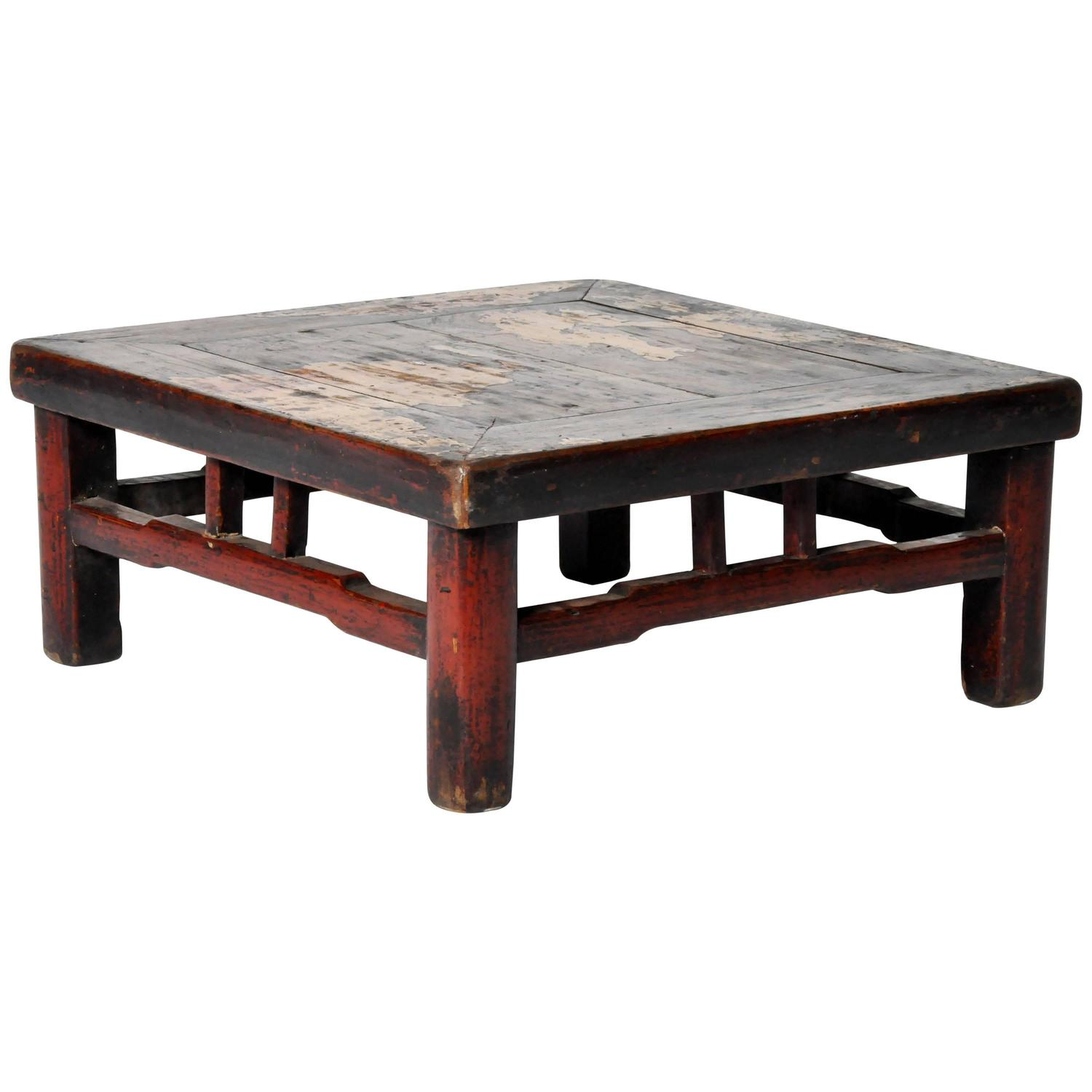 chinese low table at 1stdibs