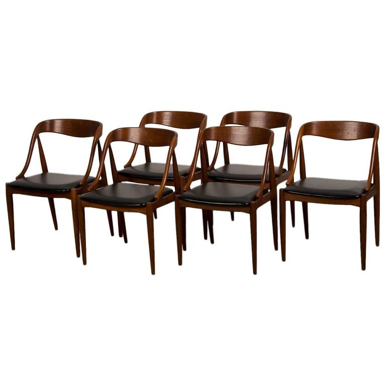 Benny Linden Teak Chairs Images Dining Chairs Teak And  : 1757502l from favefaves.com size 768 x 768 jpeg 33kB