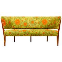 Canada Sofa by Fritz Hansen