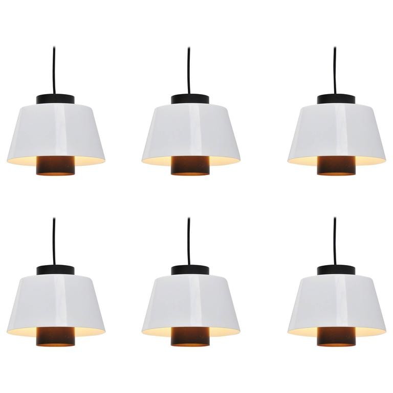 this raak pendant lamps black and white 1960 is no longer available