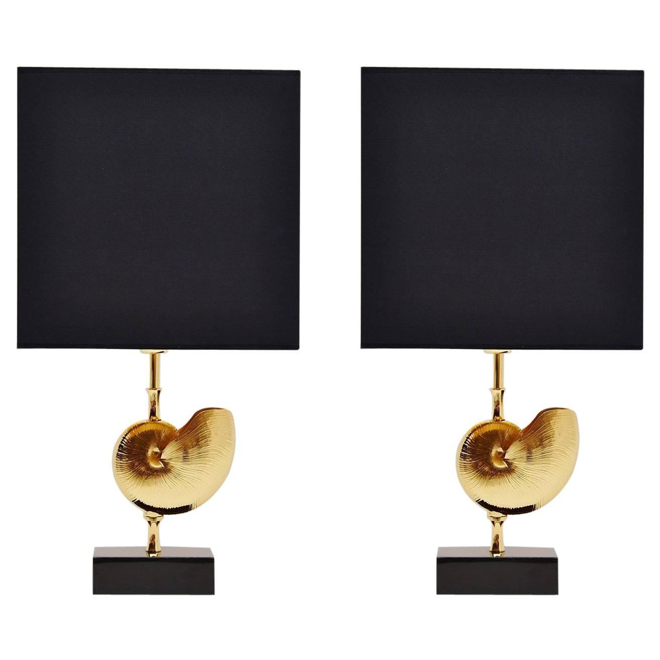 Maison Charles Et Fils Table Lamps 59 For Sale At 1stdibs