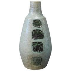 Saxbo Vase no. 262 by Eva Stæhr Nielsen, circa 1930