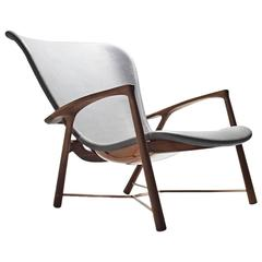 Silhouette Chair