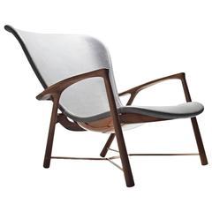 Silhouette Chair