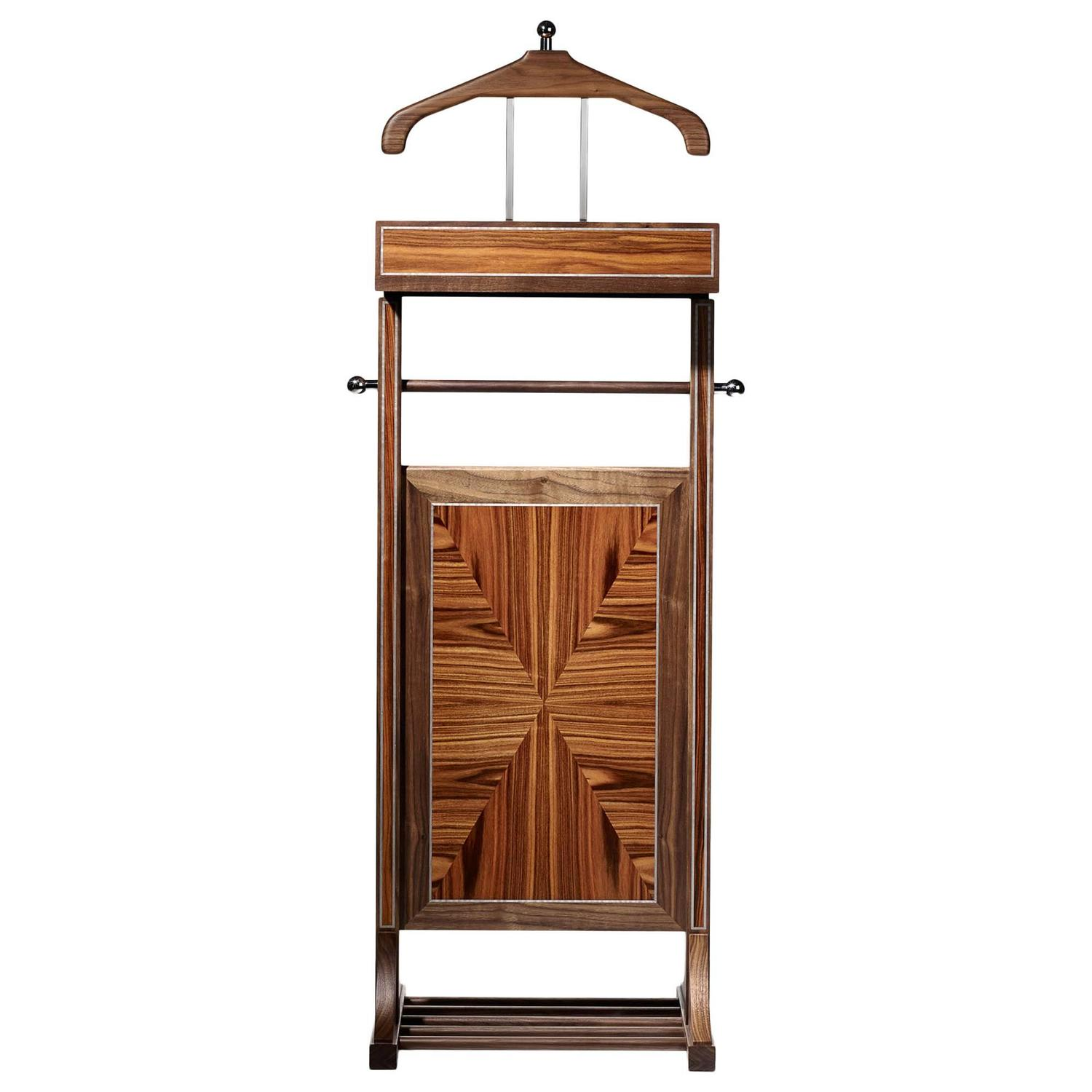 Ordinaire Valet Stand For Sale At 1stdibs