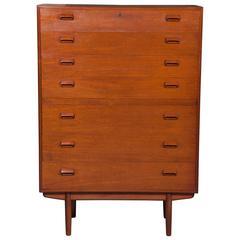 Dresser by Borge Mogensen