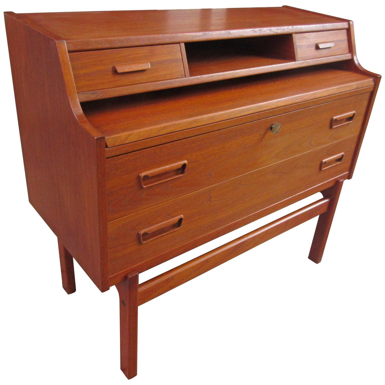 teak writing desk Writing desk wt 24-01 high quality teak contemporary writing desk made from  premium grade of plantation teak dimensions : l110xd50xh78cm #teakwood .