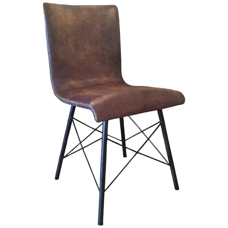 Mid Century Modern Style Chairs For Sale At 1stdibs