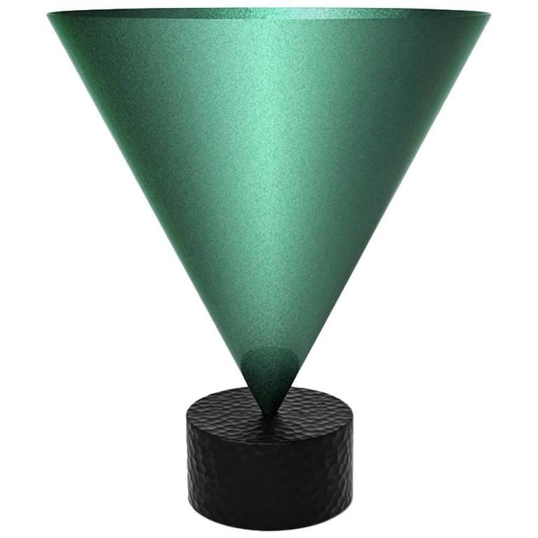 Pool Trophé Vase 1