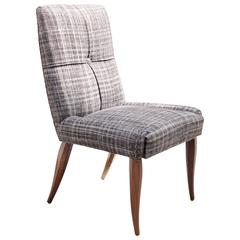 Downtown Classics Collection Tomasso Chair