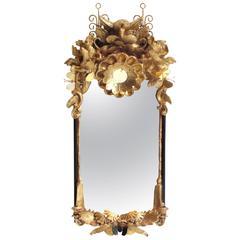 Pegasus Objet Trouve Mirror
