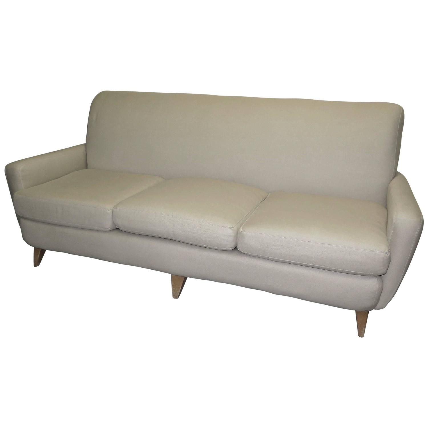 Heywood Wakefield Sofa Leather Sectional Sofa : 3825632z from sofas.solid-frame.com size 1500 x 1500 jpeg 54kB