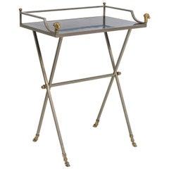 Jansen Style High Table