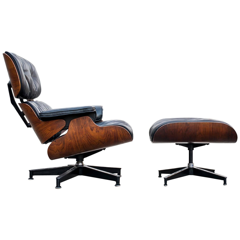 Furniture - Vintage Design Point