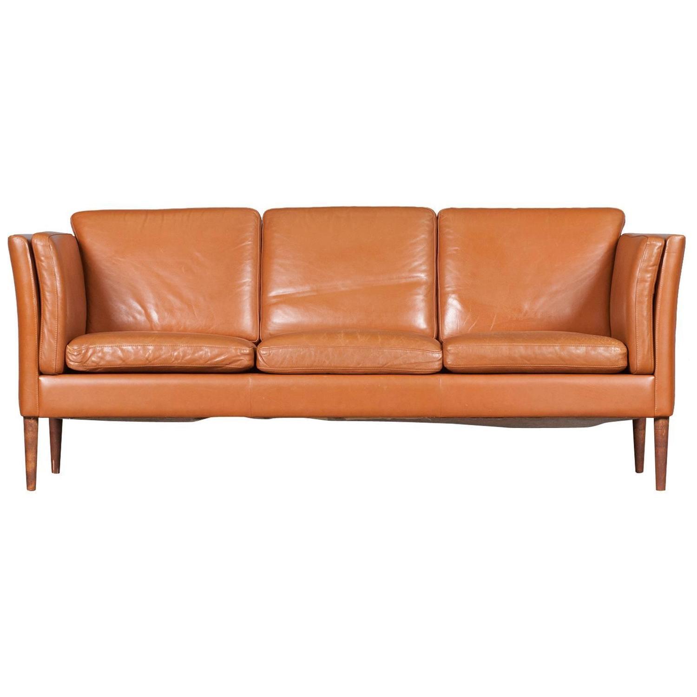 Sofas melbourne victoria mjob blog for Cheap modern furniture melbourne