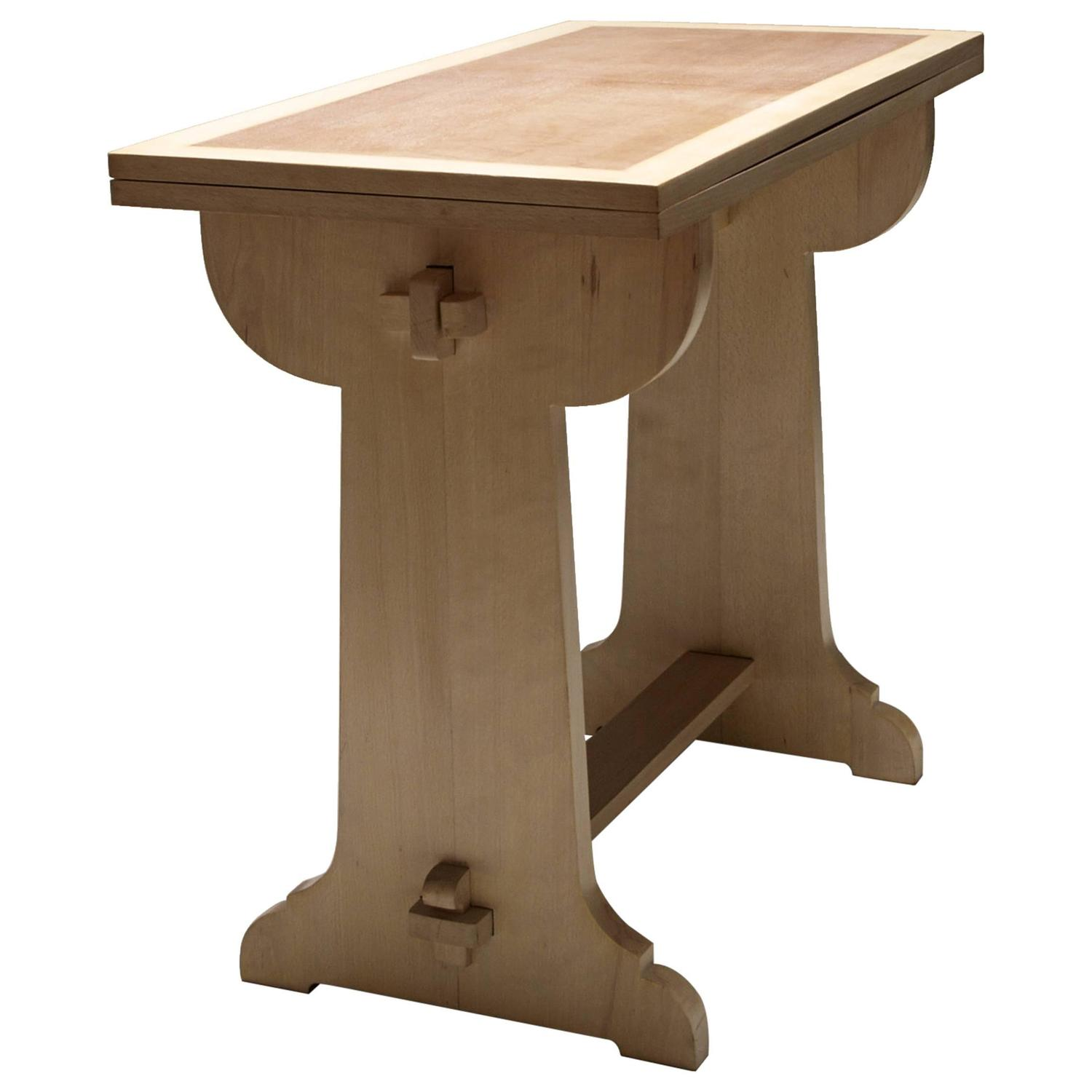 Arts and crafts drop leaf table : 3202442z from myfavoritecrafts.com size 1500 x 1500 jpeg 77kB