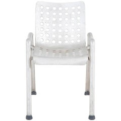 "Hans Coray ""Landi"" Chair"