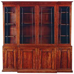 ards kitchen cabinets with Id F 776598 on Id F 776598 likewise Clinical Trials Gov furthermore Id F 776598 besides Cabi  2Cchina in addition Cabi  2Cchina.