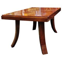 1940s Dining Table