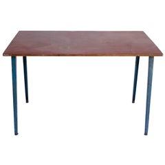 Reform Table by Friso Kramer